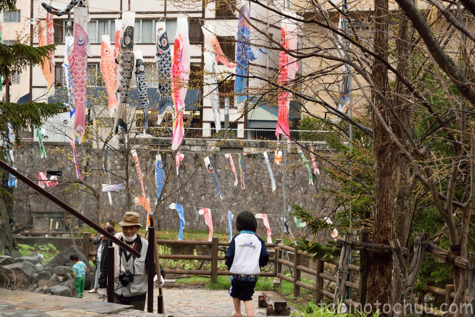 【札幌発】北海道の絶景観光スポットを巡る1週間の旅行onキャンプ泊「費用も全公開」7日目
