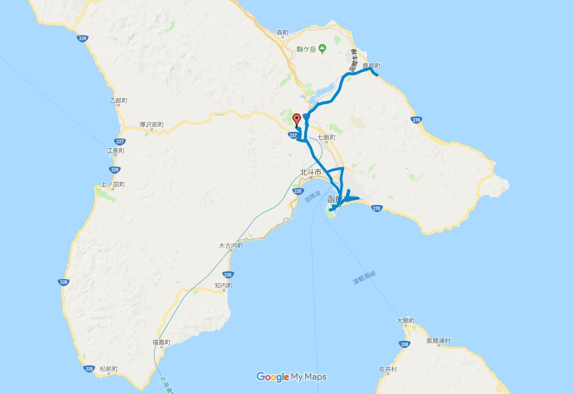 20170501_GPSログ