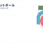 3×3バスケットボール 座席&チケット価格【2020年東京オリンピック】