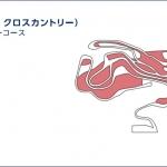 馬術(総合馬術(クロスカントリー))座席&チケット価格【2020年東京オリンピッ