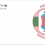 バスケットボール 座席&チケット価格【2020年東京オリンピック】