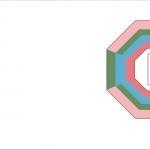 柔道 座席&チケット価格【2020年東京オリンピック】