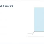 水泳(マラソンスイミング)座席&チケット価格【2020年東京オリンピック】