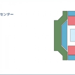水泳(競泳)座席&チケット価格【2020年東京オリンピック】