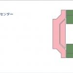 水泳(飛込)座席&チケット価格【2020年東京オリンピック】
