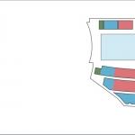 水球 座席&チケット価格【2020年東京オリンピック】