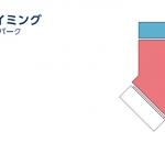 スポーツクライミング 座席&チケット価格【2020年東京オリンピック】