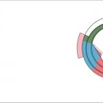 野球(横浜スタジアム)座席&チケット価格【2020年東京オリンピック】